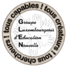 Groupe Luxembourgeois d'Education Nouvelle